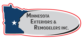 Minnesota Exteriors and Remodelers Inc Hanover MN 55341
