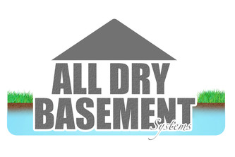All Dry Basement Systems, LLC