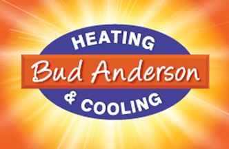 Bud Anderson Heating & Cooling, Inc  Lowell, Ar 72745. Garage Door Window Repair Prohealth Home Care. Cheapest Pre Paid Phone How To Use Thinkorswim. Indianna State University What Is A Herbicide. Attractions In Chattanooga Tennessee