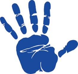 Helping Hand Handyman Service
