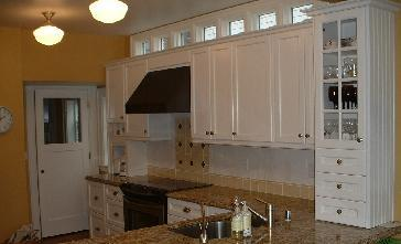 Kitchen Remodel: Vintage Style Pictures. Kitchen Remodel: Vintage Style Slab