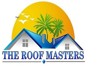 The Roof Masters San Marcos Ca 92069 Homeadvisor