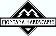 Montana Hardscapes, Inc.   Bozeman, MT, 59718   HomeAdvisor