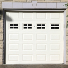 Guaranteed garage repair port saint lucie fl 34984 for Garage door repair longmont co