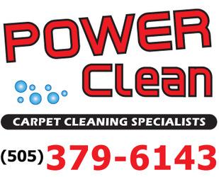Carpet Cleaning Darwin Meze Blog
