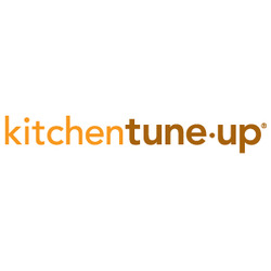 Awesome Kitchen Tune Up Augusta, GA