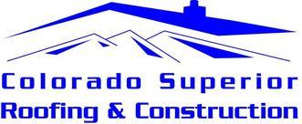 Colorado Superior Roofing U0026 Construction, Inc.