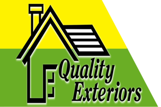 Quality exteriors home improvements llc lubbock tx 79424 homeadvisor - Quality home exteriors ...