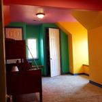 Explore More Photos From Color Wheel Interiors Llc