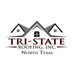 Amazing Tri State Roofing, Inc.