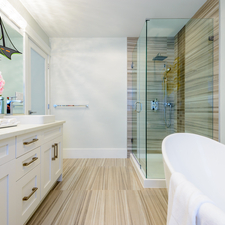 Green bay remodeling inc concord ca 94520 homeadvisor for Bath remodel green bay