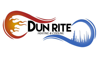 Dun Rite Heating Amp Cooling Pompton Lakes Nj 07442
