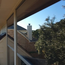 Austin remarkable shine creedmore tx 78650 homeadvisor for Window washing austin