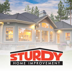 sturdy home improvement inc indian orchard ma 01151
