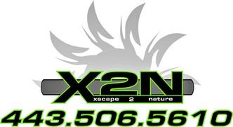 Xscape 2 Nature Inc Baltimore Md 21220 Homeadvisor