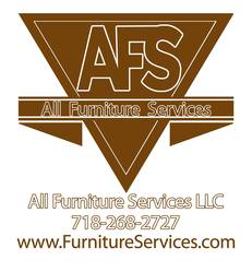All Furniture Services Llc Staten Island Ny Homeadvisor
