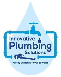 Innovative Plumbing Solutions Llc