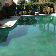 Ace demolition corporation los angeles ca 91335 homeadvisor for Swimming pool demolition los angeles