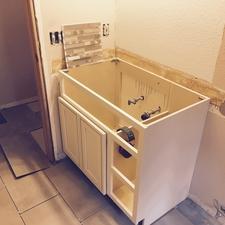 Ultra construction olympia wa 98506 homeadvisor for Bath remodel olympia wa