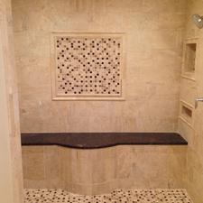 Bathroom Remodel Quincy Ma efficiency plumbing & remodeling, inc.   quincy, ma 02170