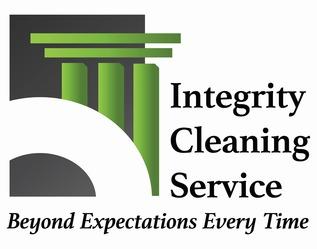 Integrity Cleaning Service Llc Peoria Az 85381