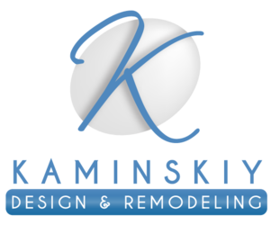 kaminskiy design remodeling san diego ca 92128
