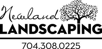 Newland Landscaping Denver Nc 28037 Homeadvisor