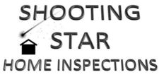 Shooting Star Home Inspections, LLC