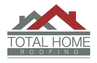 Total Home Contractors Merritt Island Fl 32953