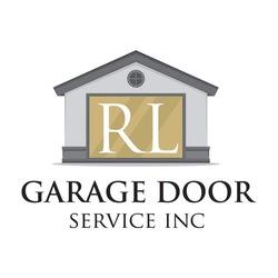 Rl Garage Door Service Inc Richfield Mn 55423