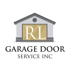 RL Garage Door Service, Inc.