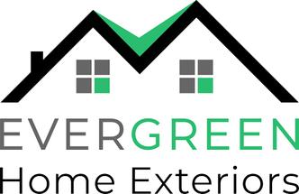 Evergreen Home Exteriors Olympia Wa 98513 Homeadvisor