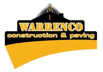 WarrenCo Construction U0026 Paving, LLC