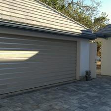 Myhome Garage Doors Llc Sarasota Fl 34233 Homeadvisor