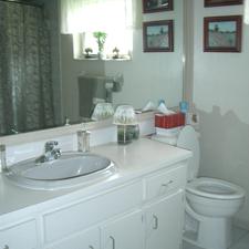 Valuepro remodeling maintenance llc lakeland fl 33801 homeadvisor - Bathroom remodel lakeland fl ...