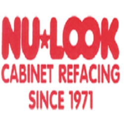 Nu-Look Cabinet Refacing | Rochester, NY 14610 - HomeAdvisor
