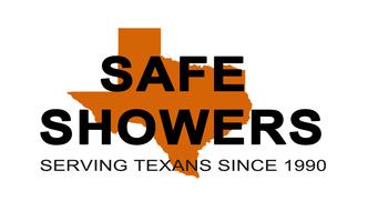 Safe Showers, Inc.