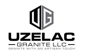 Uzelac Granite Llc Tallmadge Oh 44278 Homeadvisor