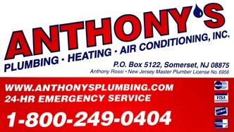 conditioning aaa plumbing air heating affordable