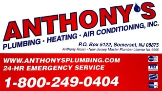 cleaning plumbing for plumberinencinoca services aaa water repair heater and local emergency residents of drain rialto