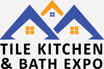 Tile, Kitchen and Bath Expo | EAST NORTHPORT, NY 11731 - HomeAdvisor
