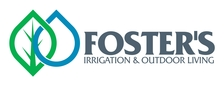 Foster's Irrigation and Outdoor Living