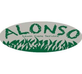 Alonso Lawn Care Service Llc San Antonio Tx 78258