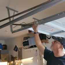Always Open Garage Door Services Inc Braselton Ga