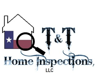 T and T Home Inspections