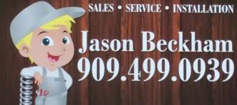 Your Garage Door Guy