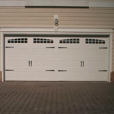 Service Garage Door Laurel Md 20708 Homeadvisor