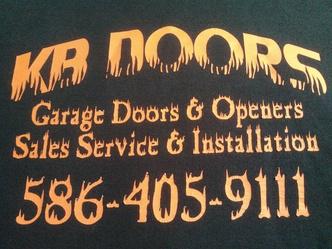 KB Doors Inc. & KB Doors Inc. | Macomb MI 48042 - HomeAdvisor