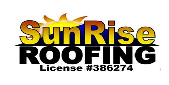 Sun Rise Roofing Llc Albuquerque Nm 87102 Homeadvisor