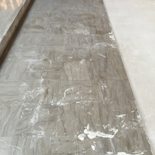 Quality Flooring Services Llc Silver Spring Md 20906